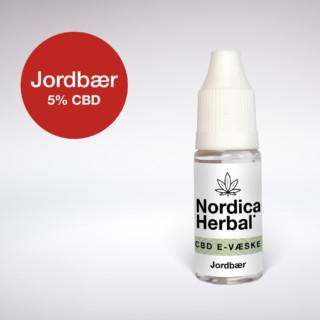 eliquid_jordbaer