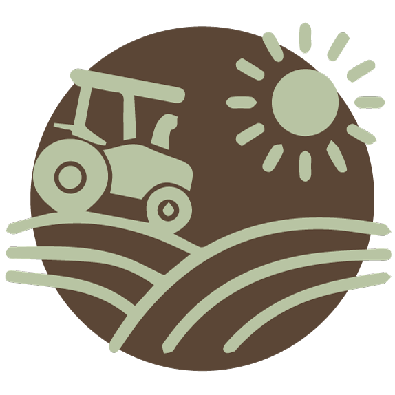 Bæredygtige produkter