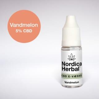 eliquid_vandmelon